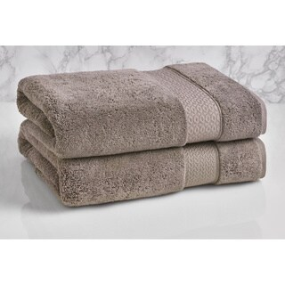 Natori Dynasty Solid Bath Towel