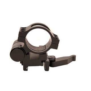 NcStar 30mm Flip To Side Mount For Magnifier