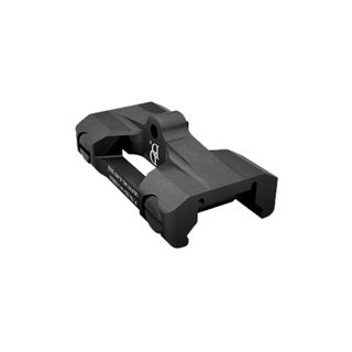 Daniel Defense Bipod Adaptor Assembly Rock and Lock