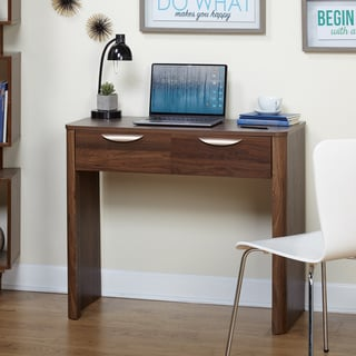 Simple Living Flemington Desk