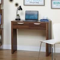 Simple Living Flemington Desk