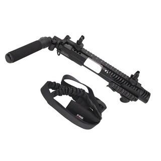 Mako Group KPOS Gen2 Pathfinder Kit for Glock