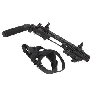 Mako Group KPOS Gen2 Pathfinder Kit for FN 5.7