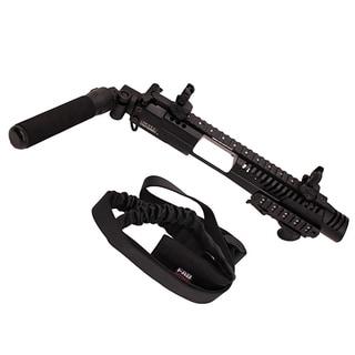 Mako Group KPOS Gen2 Pathfinder Kit for Glock 21
