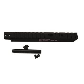 XS Sight Systems XS Lever Scout Rail Winchester 94