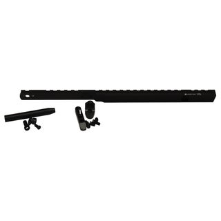 XS Sight Systems XS Lever Rail Ghost Ring Set Marlin 1895