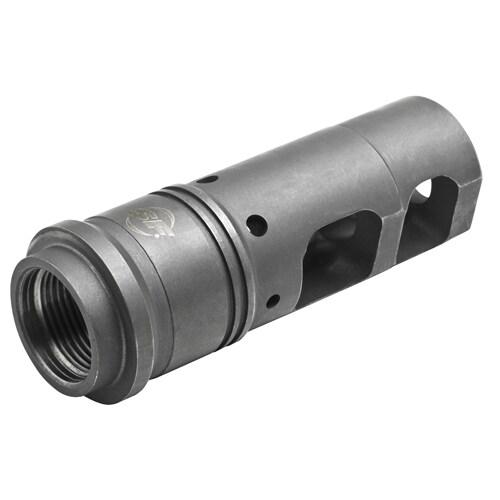 Surefire Muzzle Brake For M4/M16/AR Variants