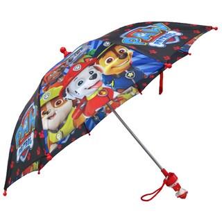 Nickelodeon Paw Patrol Marshall 3D Handle Umbrella