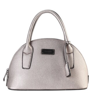 Diophy Women's Faux Leather Tote Bag