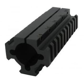 TacStar Industries Tactical Shotgun Rail Mount Long