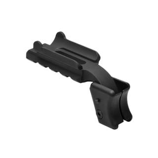NcStar Pistol Accessory Rail Adapter Beretta 92