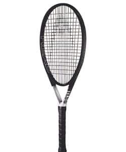 Head Ti S6 Tennis Racquet|https://ak1.ostkcdn.com/images/products/1403364/Head-Ti-S6-Tennis-Racquet-P1019693.jpg?impolicy=medium