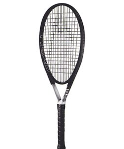 Head Ti S6 Tennis Racquet (5 options available)