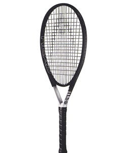 Head Ti S6 Tennis Racquet (2 options available)