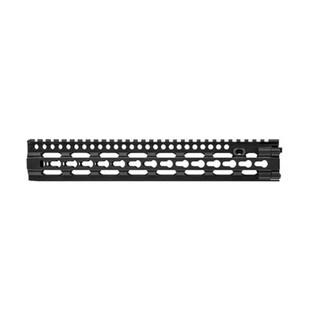 Daniel Defense SLiM Rail 12.0 Rifle