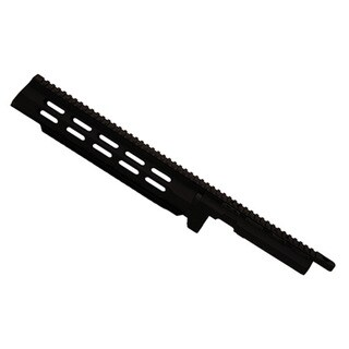 ProMag Archangel Extended Length Monolithic Rail Forend