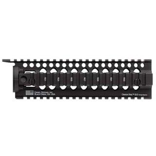 Daniel Defense Omega Rail 7.0 Carbine