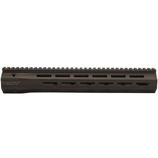 "Troy Industries M-LOK 5.56mm, Carbon Fiber 13"", Car"