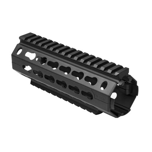 NcStar Keymod Rail System Carbine