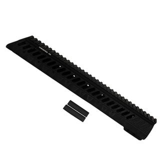 Diamondhead VRS-T 308 Low Handguard 13.5""