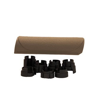 Advanced Technology Intl Mossberg/Remington/Winchester 12 Gauge Akita Forend Flat Dark Earth