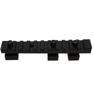 ProMag Archangel Opfor AA9130 Forend Rail -Black
