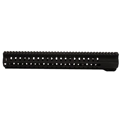 CMMG, Inc Hand Guard Kit, Mk3, RKM15