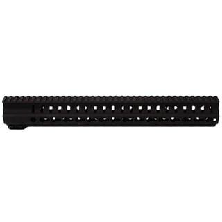 CMMG, Inc Hand Guard Kit, AR15, RKM14