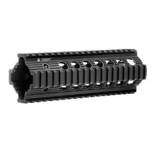 "Troy Industries Bravo Rail 13"" Black"