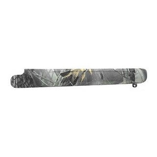 "Thompson Center Accessories Realtree Hardwood Forend (24""/26"" Barrels)"