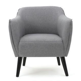 Grey Living Room Chairs Shop The Best Deals For Mar 2017