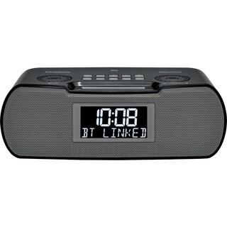 Sangean RCR-20 Clock Radio