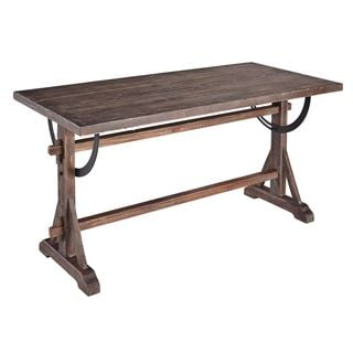 Progressive Dining Table/Desk
