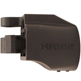 KRISS Vector M4 Stock Adapter Black
