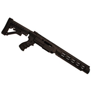 ProMag Archangel 556 Conversion Stock, Ruger 10/22