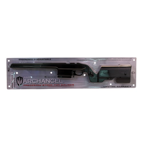 ProMag Archangel Mauser Precision Stock