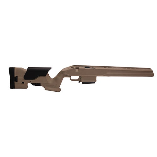 ProMag Archangel 700 Precision Stock Desert Tan