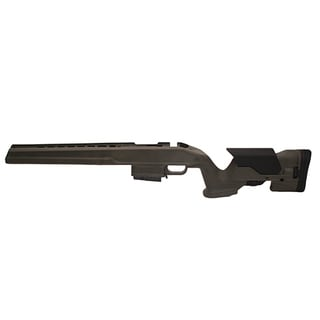 ProMag Archangel 700 Precision Stock Olive Drab