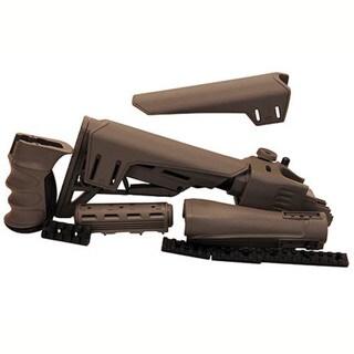 Advanced Technology Intl AK-47 TactLite Package w/SRS Destroyer Gray