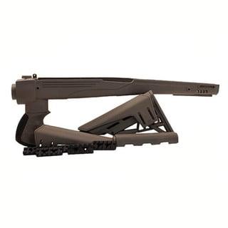 Advanced Technology Intl SKS TactLite Adjustment Side Folding Stock w/SRS Destroyer Gray
