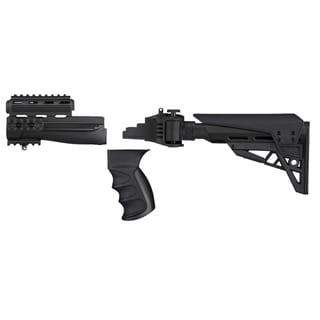 Advanced Technology Intl AK-47 TactLite Package w/SRS
