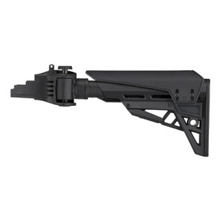 Advanced Technology Intl AK-47 TactLite Adjustable Side Folding Stock w/SRP