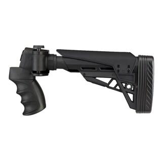 Advanced Technology Intl Mossberg/Remington/Winchester 12 GaTactLite Adjustable Side Folding Stock w/SRS