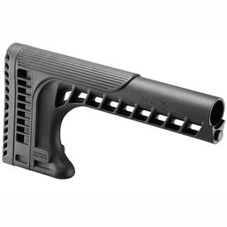 Mako Group Sniper Stock for M16/AR15 Black Stock Only
