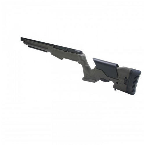 ProMag Archangel M1A Precision Stock Olive Drab
