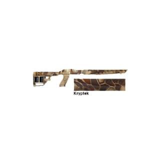 TacStar Industries M4 Tactical Stock for Ruger 10-22 Kryptek