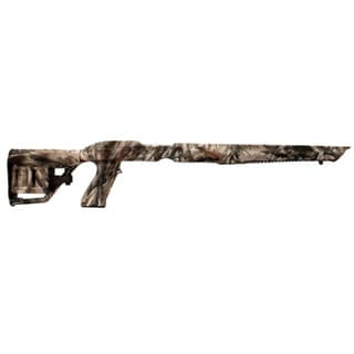 TacStar Industries M4 Tactical Stock for Ruger 10-22 Legends