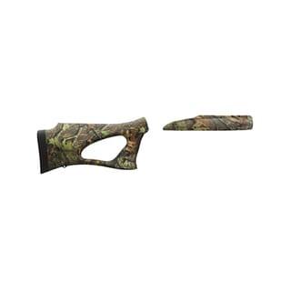 Remington Accessories Shotgun -1100,11-87 ShurShot 12 Ga Stock