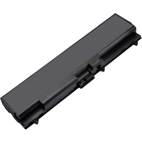 Replacement Laptop Battery for Lenovo 0A36302