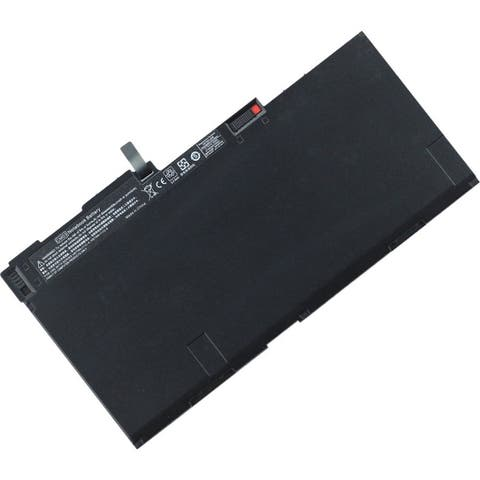 Replacement Laptop Battery for HP 717375-001